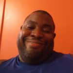 Profile photo of Charles Robinson