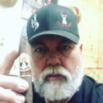 Profile photo of Cigarcurt Anderson