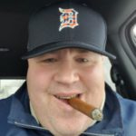 Profile photo of detroitdale