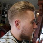 Profile photo of Andy Thomas