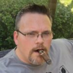Profile photo of Patrick Foster