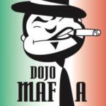 Group logo of Maduro Mafia