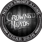 Group logo of Crowned Heads Dojo Edition