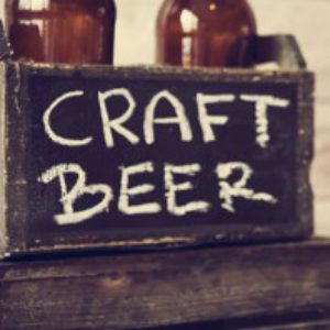 Group logo of Craft Beer Enthusiasts
