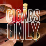Group logo of Cigars Only